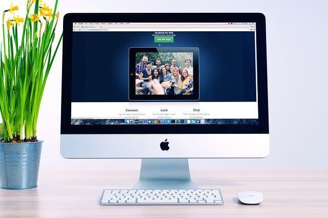 7 טיפים לבניית אתר תדמית מקצועי ומנצח